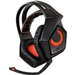 Wireless-Gaming-Headset